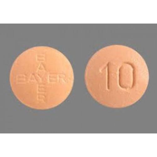 Buy Levitra 10 mg Tablet Online