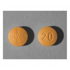 Buy Levitra 10 mg Tablet Online