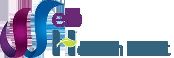 webhealthmart logo