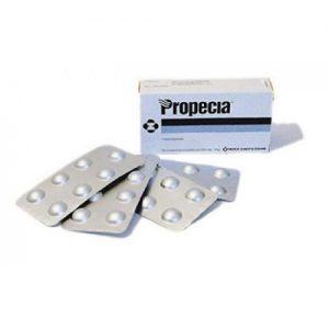 Buy Propecia 5mg