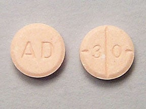 Buy Adderall 40mg online
