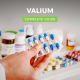 order valium online