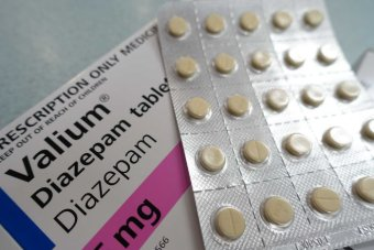 Diazepam For Sale Online