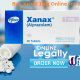 Xanax Bars For Sale Online
