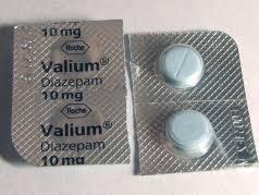 Buy Diazepam 10mg Online