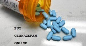 buy clonazepam 2mg online
